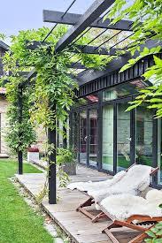 55 front verandah ideas and improvement designs u2014 renoguide