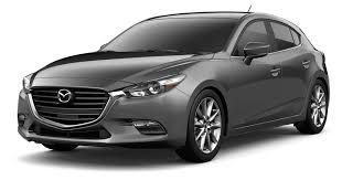 Mazda 3 Interior 2015 2018 Mazda 3 Hatchback Fuel Efficient Compact Car Mazda Usa