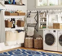 from pottery barn build your own gabrielle system components pottery barn