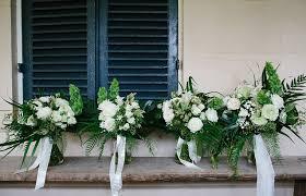 Wedding Flowers Hunter Valley Modern Hunter Valley Wedding White Magazine