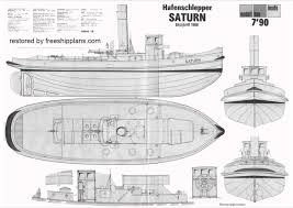 Model Ship Plans Free Download by Saturn Plans Aerofred Download Free Model Airplane Plans
