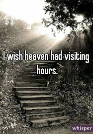 Words Of Comfort On Anniversary Of Loved Ones Death Best 25 Loss Of Dad Ideas On Pinterest Quotes About Loss
