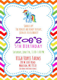 39 best my little pony birthday party ideas images on pinterest