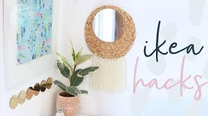 ikea hacks and diys home decor on a budget from ikea august ikea hacks and diys home decor on a budget from ikea august 2017