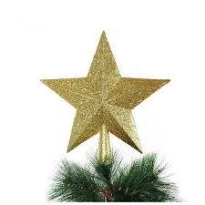 aliexpress com buy sale christmas star christmas tree top