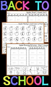 thanksgiving activities for first graders 259 best first grade september images on pinterest