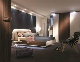 chambre haut de gamme chambre à coucher murano par célio