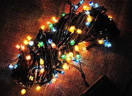 ge color effects led color changing christmas lights ge g35 string color effects led color changing christmas lights