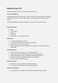 Experience Resume Format Two Year Experience 16 Year Old Resumes Virtren Com