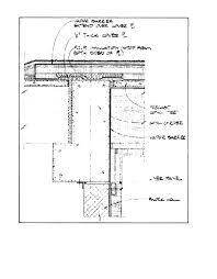 cold room design criteria u2013 refrigeration repair