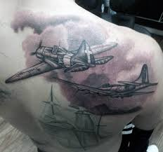 great military pictures tattooimages biz