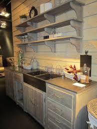 meuble de cuisine en pin meubles de cuisine en pin beautiful meuble de cuisine en pin massif