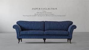 Wooden Sofa Legs Online India Buy Sofas Online India Sofa Sets Online