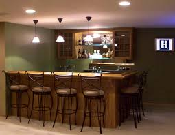 Home Bar Furniture by Nice Home Bars Chuckturner Us Chuckturner Us