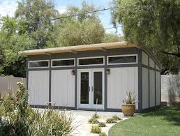 Prefab Backyard Cottage Jetson Green Green Prefab Maxwell By Cabin Fever