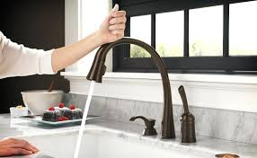 Best Kitchen Faucets Touch Faucet Bathroom U2013 Selected Jewels Info