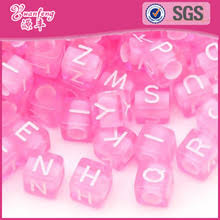 alphabet beads 10mm alphabet beads 10mm suppliers and