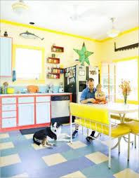 bright kitchen ideas 1000 tiffany blue kitchen decor ideas on