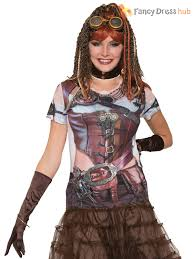 halloween costume steampunk steampunk fashion mens coloring coloring pages