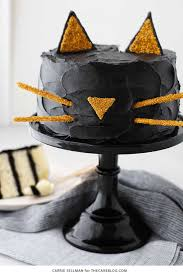 Creative Halloween Cakes by Best 25 Easy Halloween Cakes Ideas Only On Pinterest Spooky