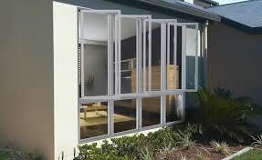 other windows styles johnson home improvements casement 1 casement 2