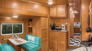 Rv Kitchen Cabinets Riverside Rv Retro Fifth Wheel 526 Is Almost Here General