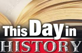 this day in history april 18