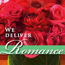 valentines delivery reasons why your honey will a s flower delivery