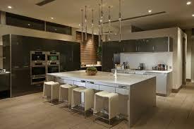 Brown Interior Design by Brown Design Development Projects