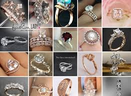 make engagement rings images Omg these 10 engagement rings be so cute they make us go awww jpg