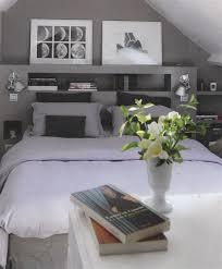 chambre style loft chambre style loft industriel 9 isabelle h d233coration et