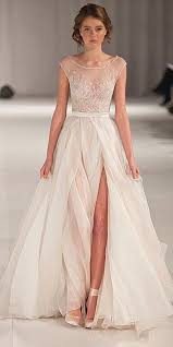 dresses for wedding dresses for weddings wonderful on wedding dress intended unique
