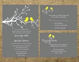 bird wedding invitations bird wedding invitations bird wedding invitations and get inspired