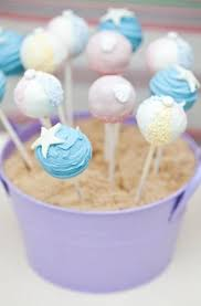 themed cake pops best 25 fish cake pops ideas on party desserts