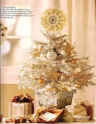 christmas tree decorating ideas 2017 christmas celebrations