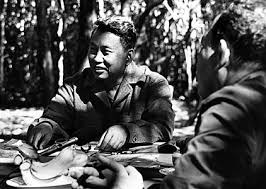 biography of famous person in cambodia pol pot biography facts britannica com