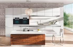 küche höffner der neue höffner prospekt möbel höffner möbelhaus bruchköbel