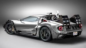 ford supercar concept ford fiesta buy ford gt 500 gt supercar ford escort gt the new