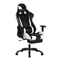 office chair high back recliner by bestoffice review best office