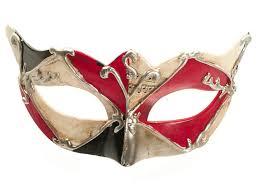 venetian masks venetian masks treasure a costume experience