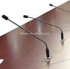 wireless microphone for conference room design ideas excellent