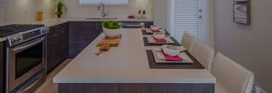 Kitchen Design Perth Wa by Renovations Perth