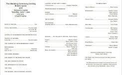Wedding Program Templates Free Download Multiplication Table 15 15 Mr Daniel U0027s 4th Grade Class In 15