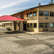 Pine Tree Barn Wooster Oh Pine Tree Barn Hotels Find Pine Tree Barn Hotel Deals U0026 Reviews