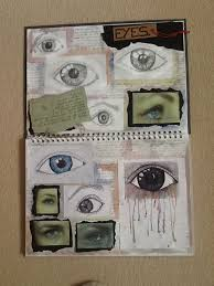27 best sketchbooks images on pinterest sketchbook ideas