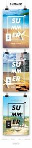 summer beach house party flyer by superboy1 graphicriver
