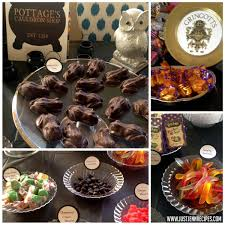 where to buy harry potter candy harry potter party honeydukes bake sale ideas