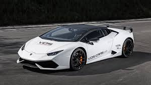 lamborghini huracan wallpaper 2016 vos performance lamborghini huracan wallpaper hd car wallpapers