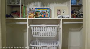 shelves furniture ideas home decoration 12 in white stackable