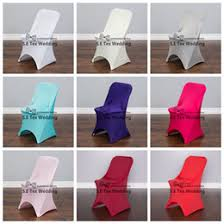 cheap chair cover cheap spandex chair covers wholesale online cheap spandex chair